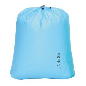 EXPED(エクスペド) Cord-Drybag UL XXL cyan 397250