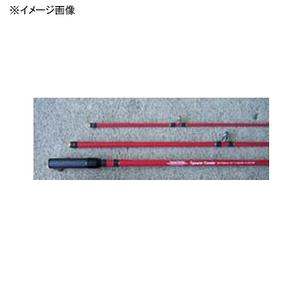 スミス(SMITH LTD) スーパーストライク イノベーション SS-TT60M3(B)
