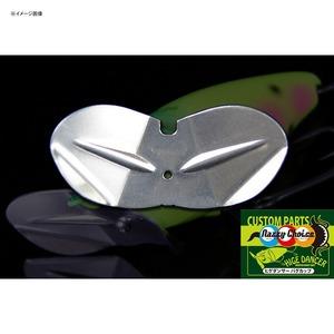ジャッカル(JACKALL) カスタムパーツ バグカップ ヒゲダンサー用 104313070310