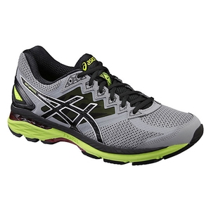 アシックス(asics) GT-2000 NEW YORK 4 Men's