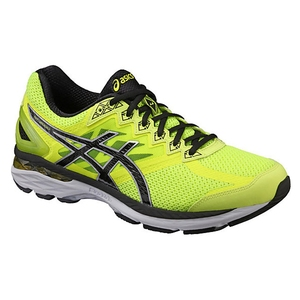アシックス(asics) GT-2000 NEW YORK 4-SW Men's