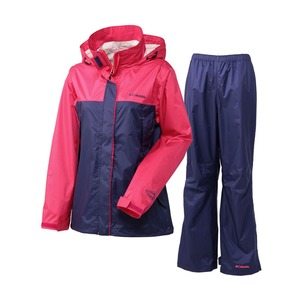 Columbia(コロンビア) Grass Valley Women's Rainsuit
