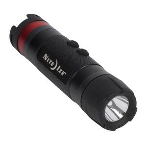 NITE−IZE(ナイトアイズ)3イン1 LEDミニフラッシュライト