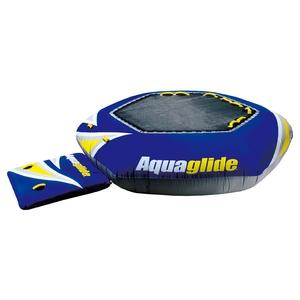 【送料無料】Aquaglide(アクアグライド) テイクオフ 30359