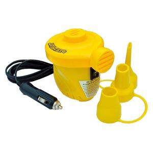AIRHEAD(エアヘッド) 電動ポンプ 32202 ポンプ