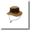 Marmot(マーモット) BEACON HAT
