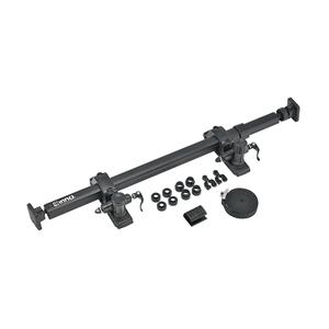 カーメイト(CAR MATE) インナーバイクフォーク IA300 IA300