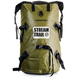 STREAM TRAIL(ストリームトレイル) DRYTANK(ドライタンク) D2 リュック型