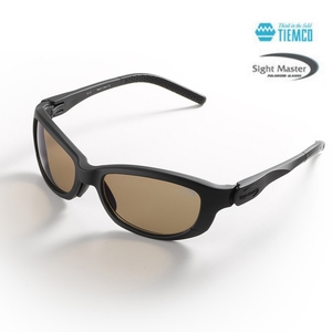サイトマスター(Sight Master) セプター 775120151200