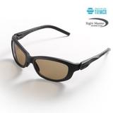 サイトマスター(Sight Master) セプター 775120151200 偏光サングラス