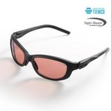 サイトマスター(Sight Master) セプター 775120151300 偏光サングラス
