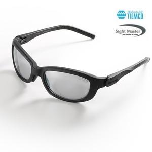 【送料無料】サイトマスター(Sight Master) セプター ブラック LG/シルバーミラー 775120152200