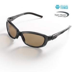 サイトマスター(Sight Master) セプター 775120251200