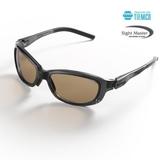 サイトマスター(Sight Master) セプター 775120251200 偏光サングラス