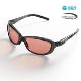 サイトマスター(Sight Master) セプター 775120251300 偏光サングラス