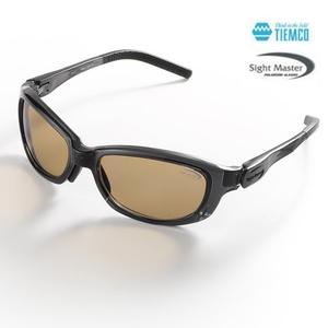 【送料無料】サイトマスター(Sight Master) セプター スモークグレー スーパーライトブラウン 775120253100