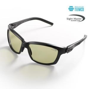 サイトマスター(Sight Master) ウェッジ 775121151100