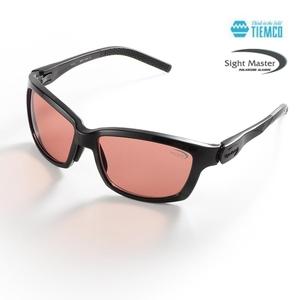 【送料無料】サイトマスター(Sight Master) ウェッジ ブラック ライトローズ 775121151300