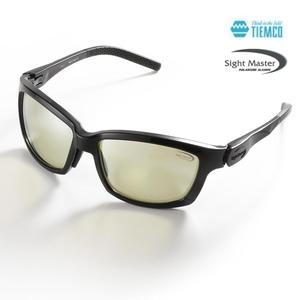 サイトマスター(Sight Master) ウェッジ 775121152300