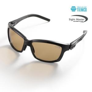 サイトマスター(Sight Master) ウェッジ 775121153100 偏光サングラス