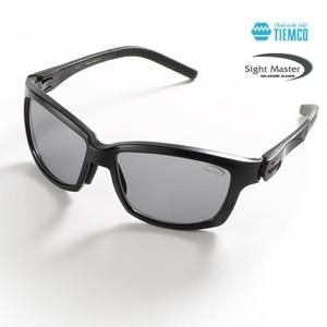 サイトマスター(Sight Master) ウェッジ 775121153200 偏光サングラス