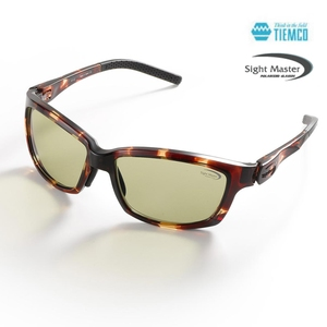 サイトマスター(Sight Master) ウェッジ 775121251100 偏光サングラス
