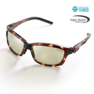 サイトマスター(Sight Master) ウェッジ 775121252300 偏光サングラス