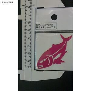 明光社 ミニブリ ピンク M-24P