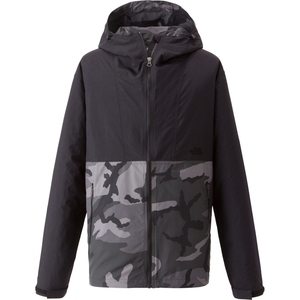 THE NORTH FACE(ザ・ノースフェイス)NVELTY COMPACT Men's