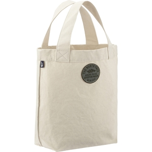 THE NORTH FACE(ザ・ノースフェイス) LUNCH TOTE