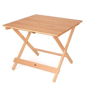 FOLDING DOMINO TABLE
