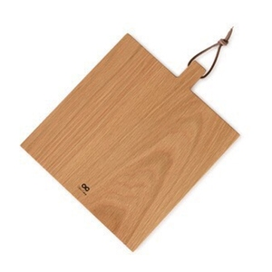 オーチョキャンプ(Ocho Camp ) CUTTING BOARD PLATE C