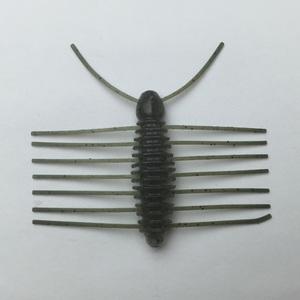イマカツ(IMAKATSU) 三原虫