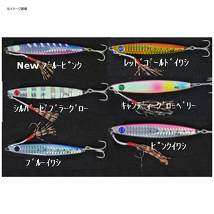 マルシン漁具(Marushin)Shore Rise S.P(ショアライズ スペシャル)
