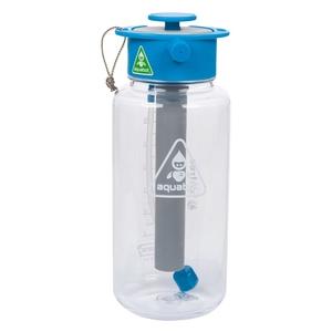ルナテック(LUNATEC) アクアボット LTA1053000 ポリカーボネイト製ボトル