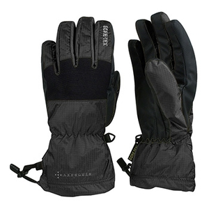 アクシーズクイン(AXESQUIN) GORE-TEX Stretch Shell Glove RG3566