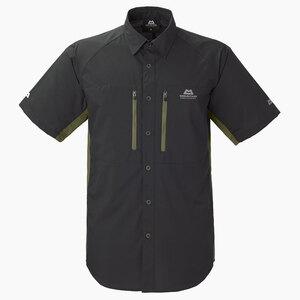 マウンテンイクイップメント(Mountain Equipment) Equilibrium Shirt Men's 421816