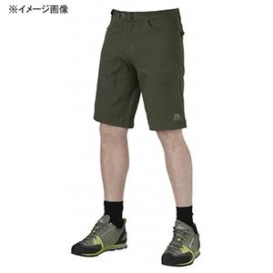 マウンテンイクイップメント(Mountain Equipment) Hope Short Men's S ブロードリーフ 413404