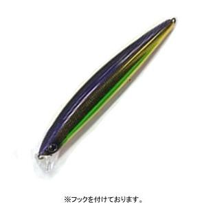 ダイワ(Daiwa) ショアラインシャイナーZ セットアッパー S 125mm ステインゴールド 04848959
