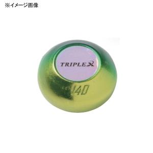 クロスツー TRIPLE X(トリプルエックス)