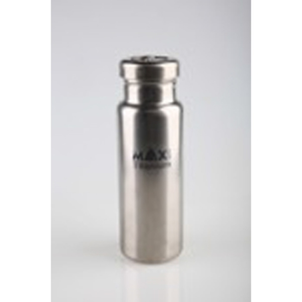 MAXI(マキシ) ウォーター ボトル 水筒