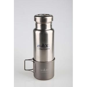 MAXI(マキシ)Bottle Cup Set