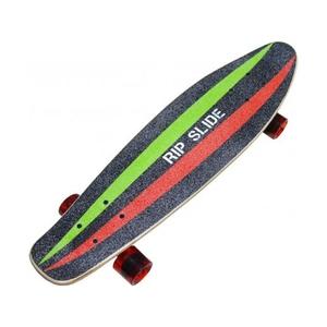RIP SLIDE(リップスライド) RSスケートボード 28インチ BRG 20080