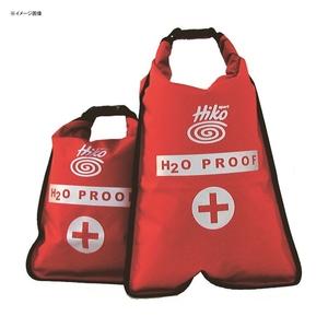 ヒコ ファーストエイドバッグ BAG1511013 レスキュー&セーフティ用品