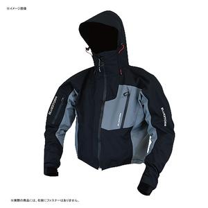 Takashina(高階救命器具) ウェーディングジャケット BSJ-SRJ1