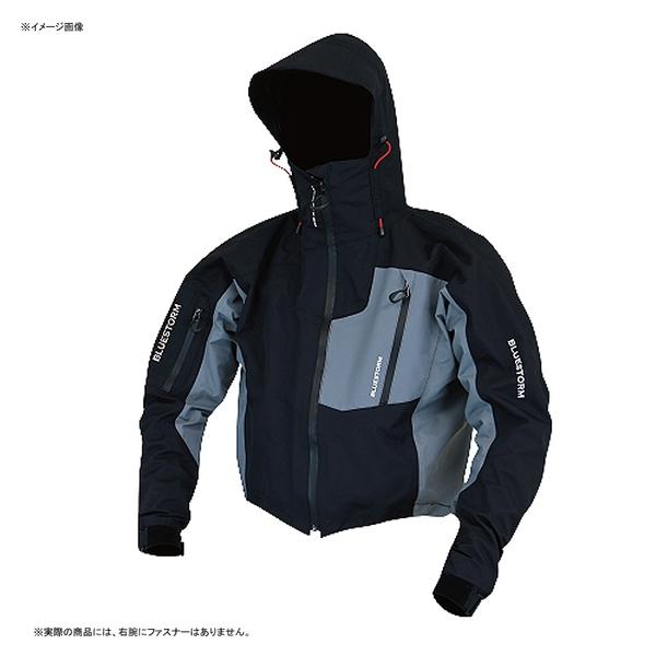 Takashina(高階救命器具) ウェーディングジャケット BSJ-SRJ1 防水透湿素材