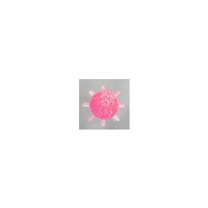ヤマシタ(YAMASHITA) マシュマロボール アカムツSP M ピンク