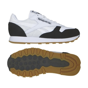 Reebok(リーボック) CL LEATHER SPP