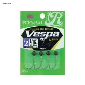 RYUGI(リューギ) ヴェスパ SVS085