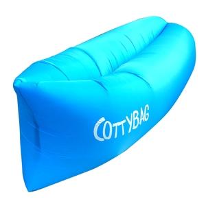 【送料無料】COTTYBAG(コッティバッグ) COTTYBAG(コッティバッグ) HIGHLIGHT BLUE